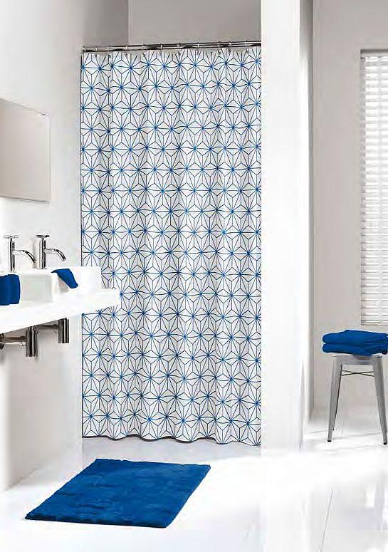 Dywaniki łazienkowe Rodzaje Jaki Wybrać Meble I