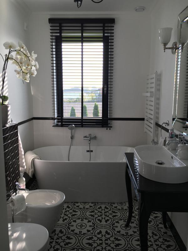 Konsola W łazience Trendy W łazience Lazienkowy Pl