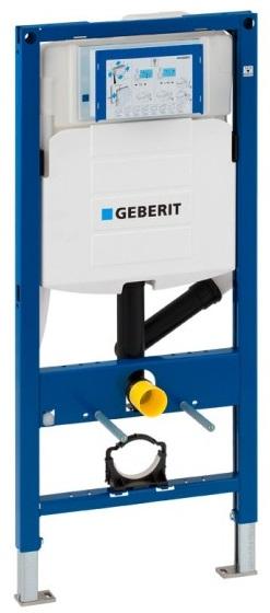 Geberit Duofix