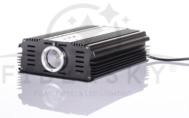 Generator świetlny LED 100 WIFI