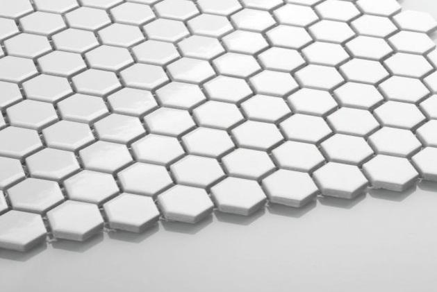 Hexagon mały