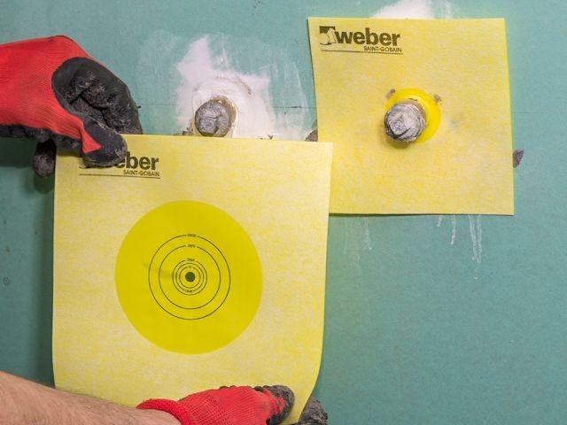 Skuteczna hydroizolacja mineralna łazienki - krok po kroku