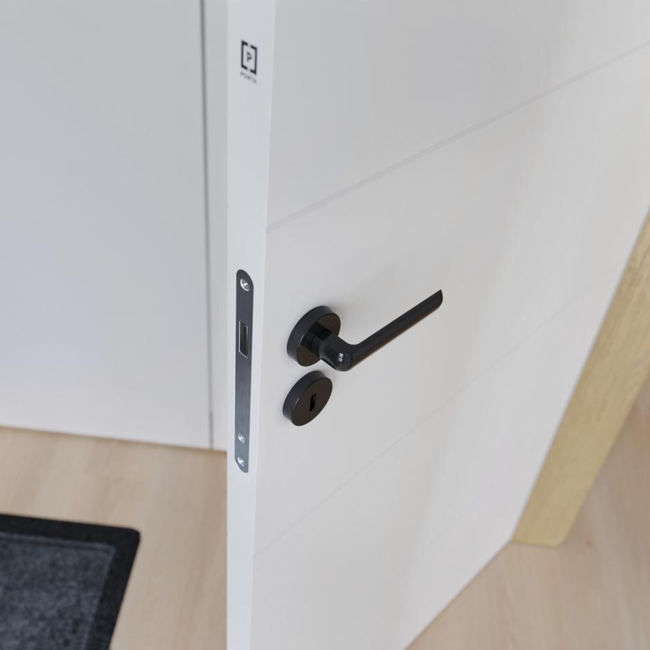 jakie drzwi łazienkowe wybrać