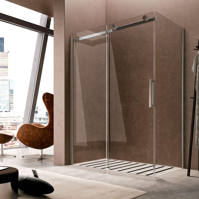 kabina prysznicowa Glass