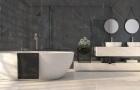kamień w łazience - Grupa Ega