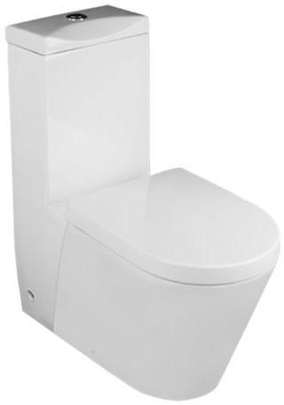 Podwieszana miska czy kompakt wc?