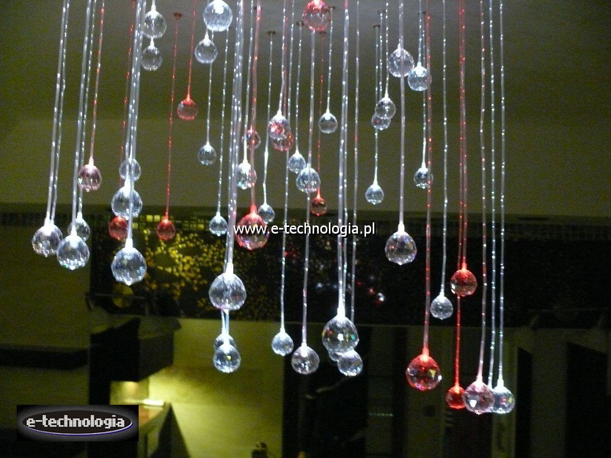 kryształowe kule - E-Technologia