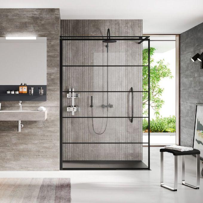 Comfort4Life - łazienka dla całej rodziny