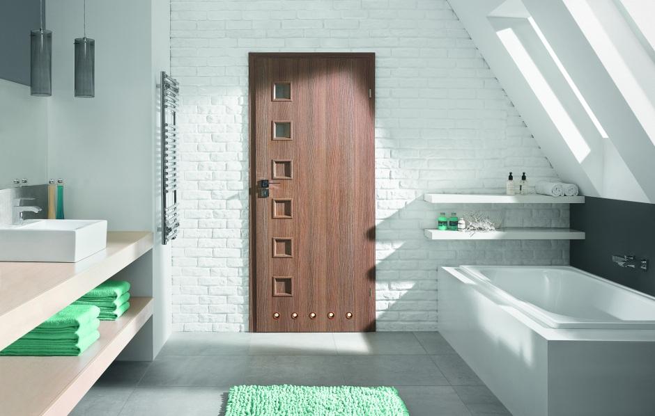 Wysoka jakość niskie ceny - drzwi Porta