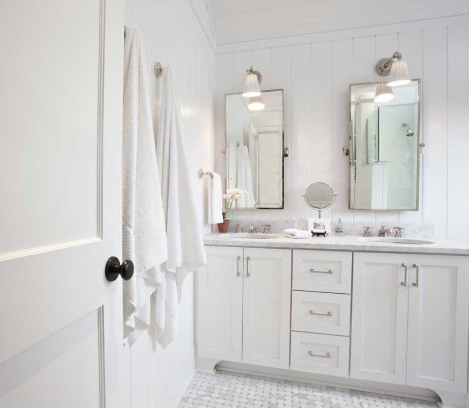 white bathrooms designs html with 4013 39 1861 Lazienka W Stylu H Ton on Louis Vuitton Stores additionally White Wooden Graining Marble Bathroom Countertop Price Of Marble Countertop White Marble Counters 875 furthermore Da323b9b785c7e48 likewise 8cbe217e212a158d likewise Fitted Bedroom Furniture Ikea.