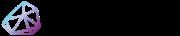 Cristalstone