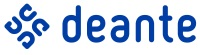 logo Deante