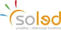 Logo Soled