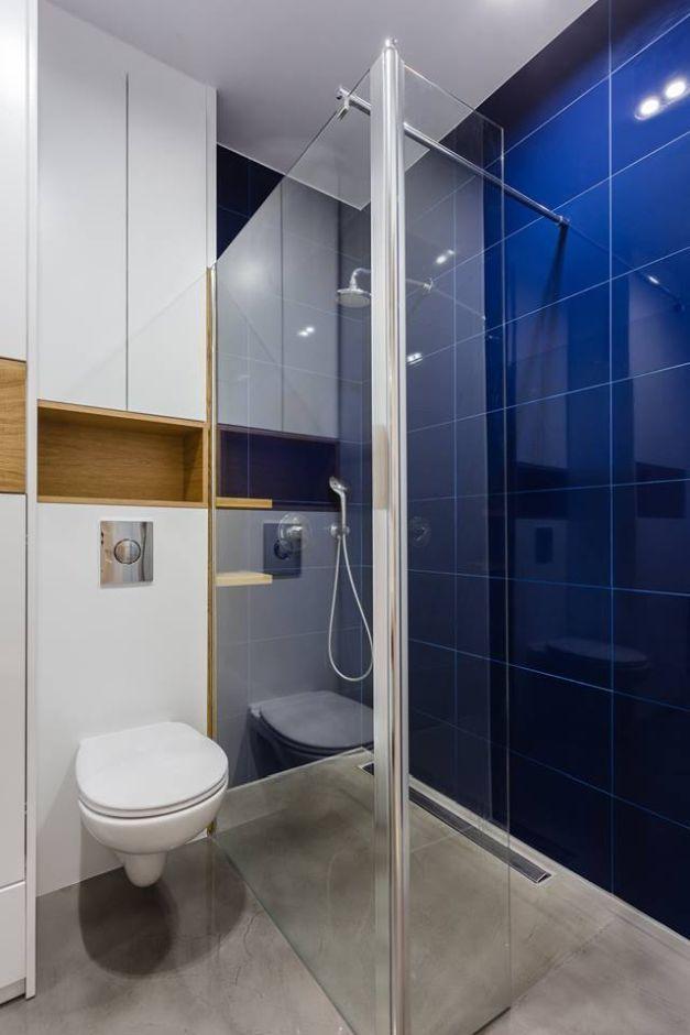 Szafki Do Małej łazienki Meble I Akcesoria Wszystko O