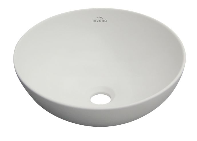 Mała Umywalka Do łazienki Umywalki Miski Wc Pisuary Lazienkowypl