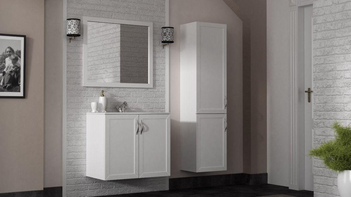 Klasyczne Meble Do łazienki Meble I Akcesoria Coram