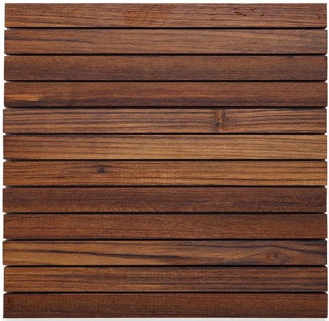 mozaika drewniana DUNIN