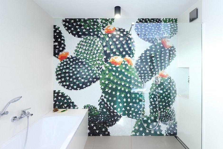 Spersonalizowane mozaiki Trufle - poznaj ich zalety