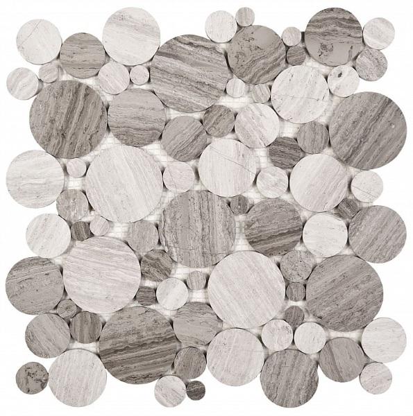 mozaika kamienna DUNIN