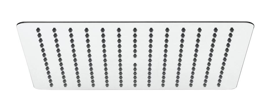 Piano Quadro 300x300