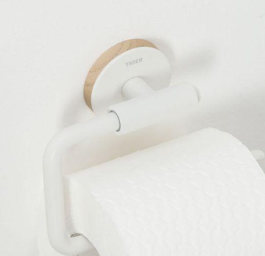 uchwyt na papier toaletowy Urban marki TIGER