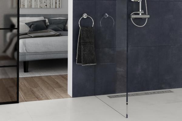 Liniowe odwodnienie prysznicowe Ferro