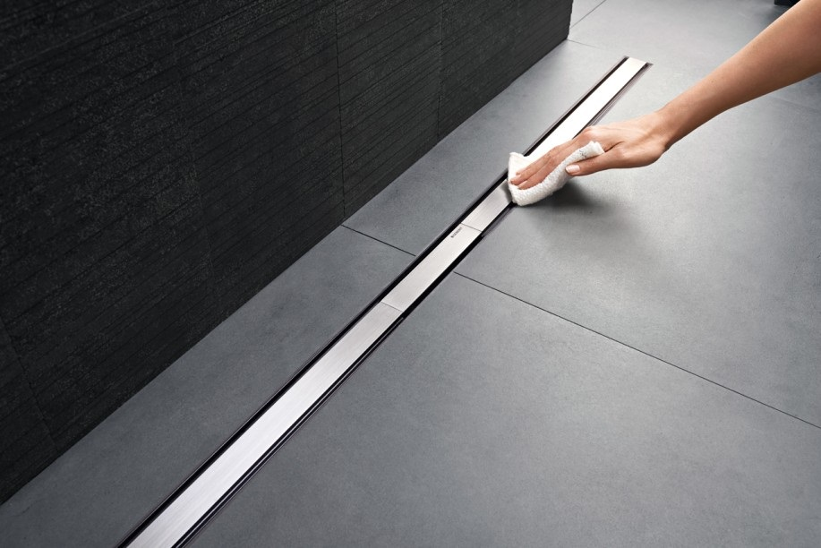 Geberit CleanLine