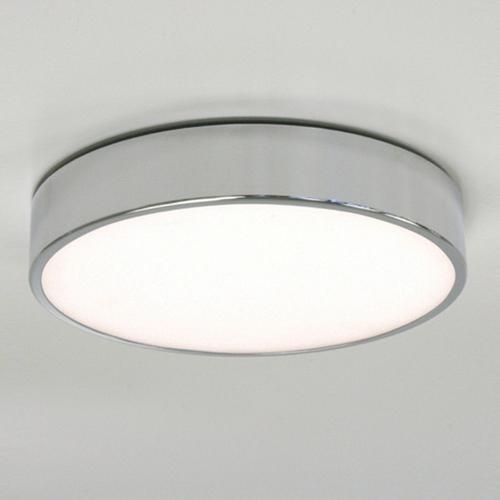 Oświetlenie łazienki plafon Mallon Plus Aurora Technika Świetlna