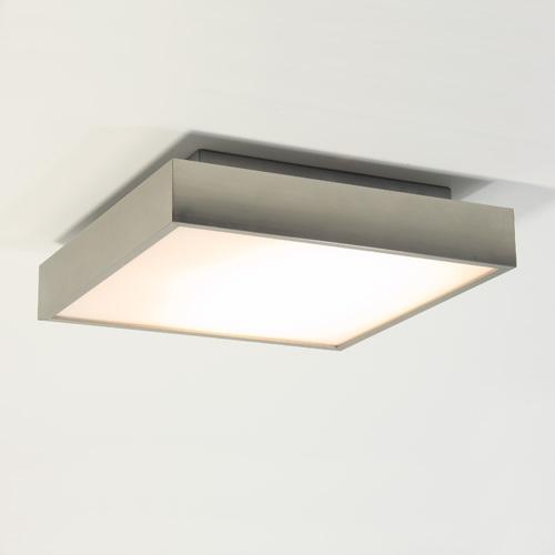 Oświetlenie łazienki plafon Taketa Aurora Technika Świetlna