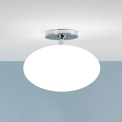 Oświetlenie łazienki plafon Zeppo Aurora Technika Świetlna