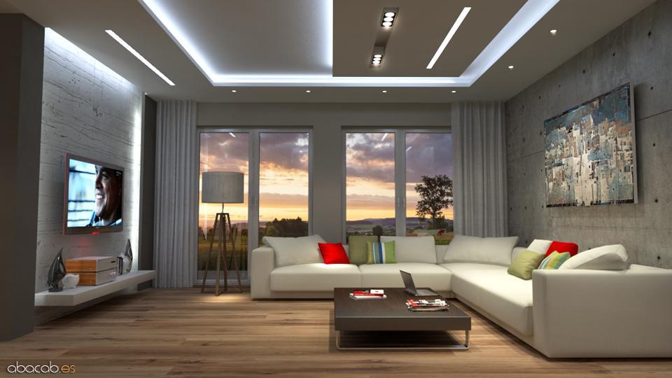 oświetlenie LED