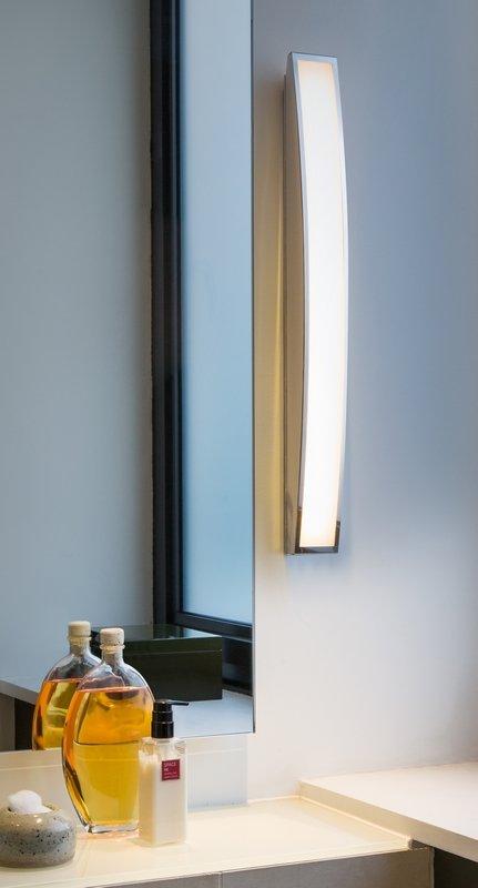 Oświetlenie lustra LED Chord Aurora Technika Świetlna