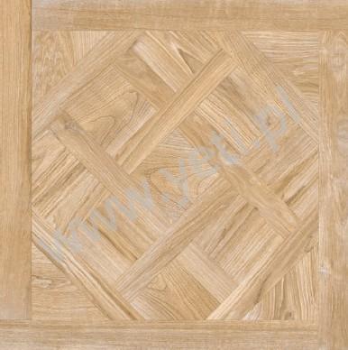 Płytka drewnopodobna Sant' Agostino Royal Sand