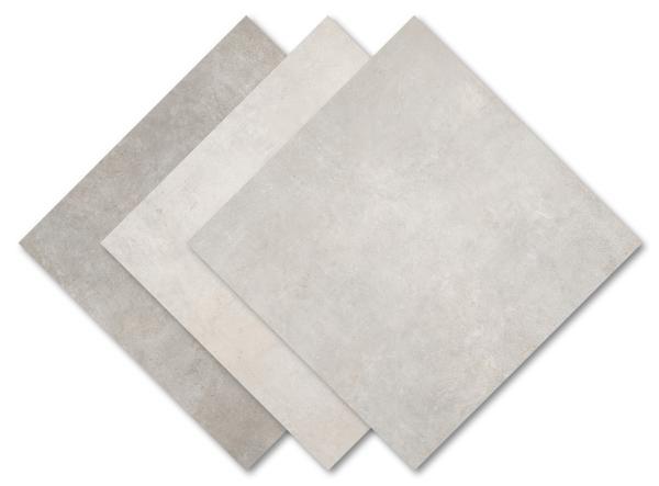 płytki Beton Soft - odcienie