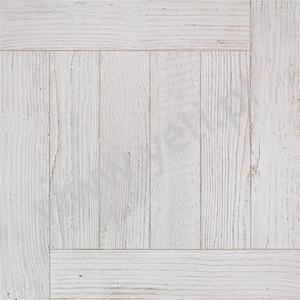 Płytki drewnopodobne Settecento Vintage Bianco Yeti