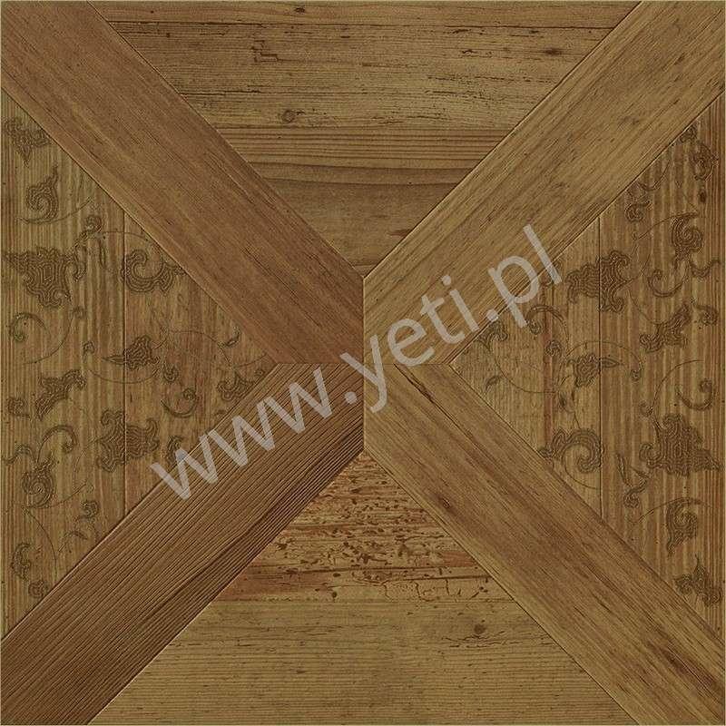 Płytki drewnopodobne Settecento Vintage Decoro Abete Yeti