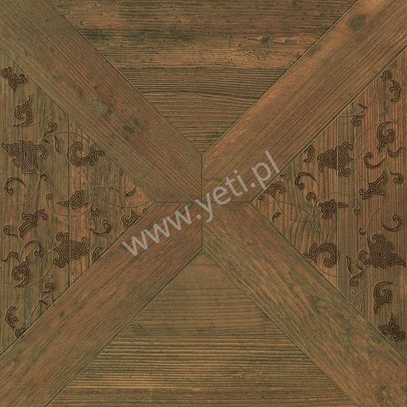 Płytki drewnopodobne Settecento Vintage Decoro Larice Yeti