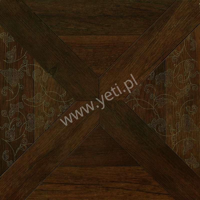 Płytki drewnopodobne Settecento Vintage Decoro Rovere Yeti