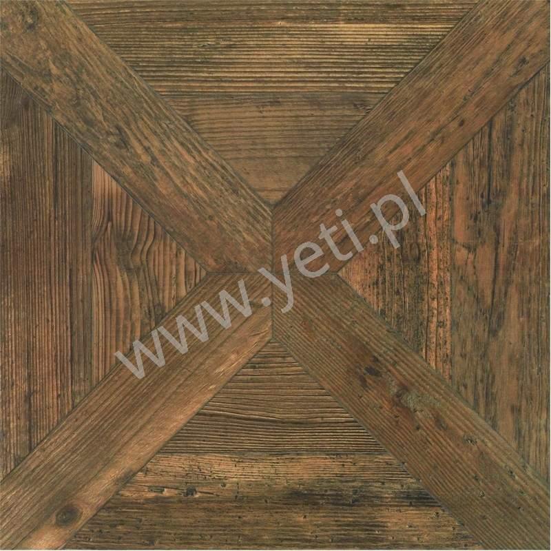 Płytki drewnopodobne Settecento Vintage Larice Yeti