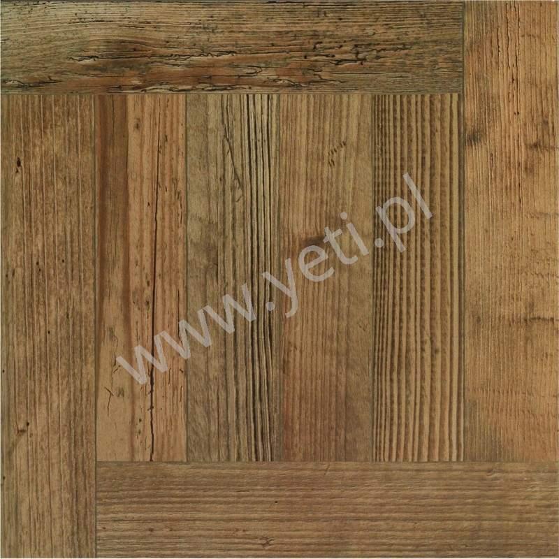 Płytki drewnopodobne Settecento Vintage Pino