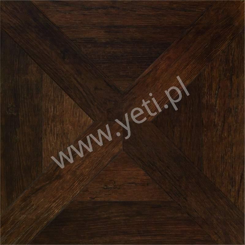 Płytki drewnopodobne Settecento Vintage Rovere Yeti