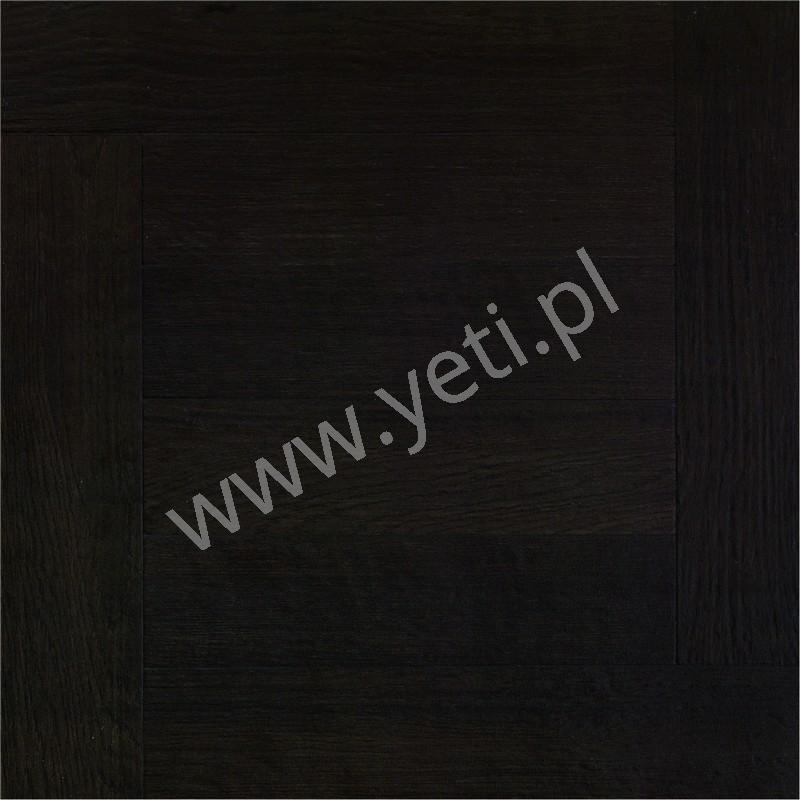 Płytki drewnopodobne Settecento Vintage Wenghe Yeti