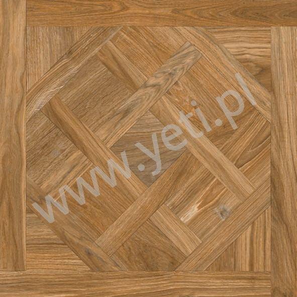 Płytki imitacja drewna Sant' Agostino Royal Nut Yeti