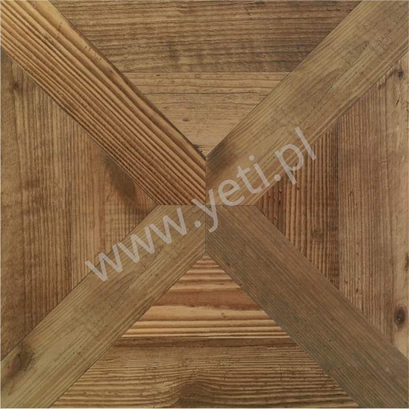 Płytki imitacja drewna Settecento Vintage Abete Yeti