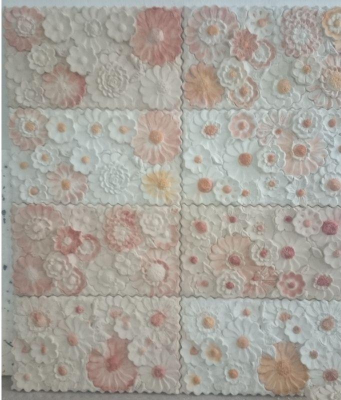 Płytki dekoracyjne Elkamino Dom do łazienki