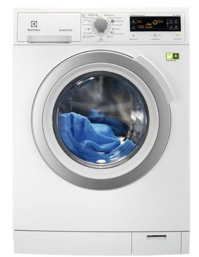Modne ubrania Funkcje nowoczesnych pralek - sprzęt AGD lazienkowy.pl IE37