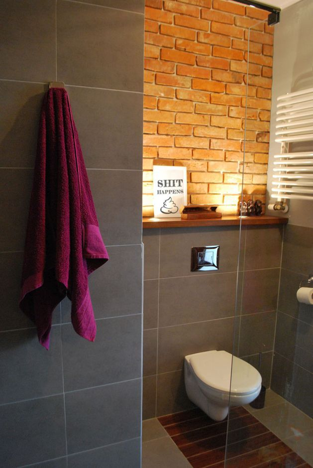 Aranżacja łazienki - obrazki, ramki