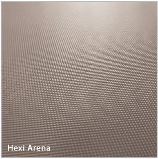 Szkło Colorimo - Hexi Arena