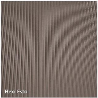 Szkło Colorimo - Hexi Esto