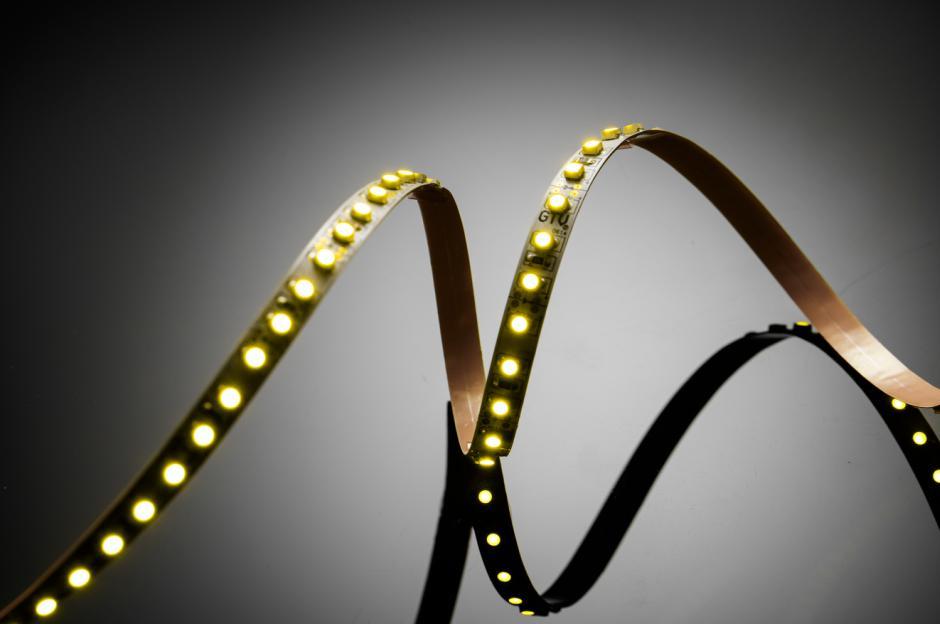 Taśmy LED Flash